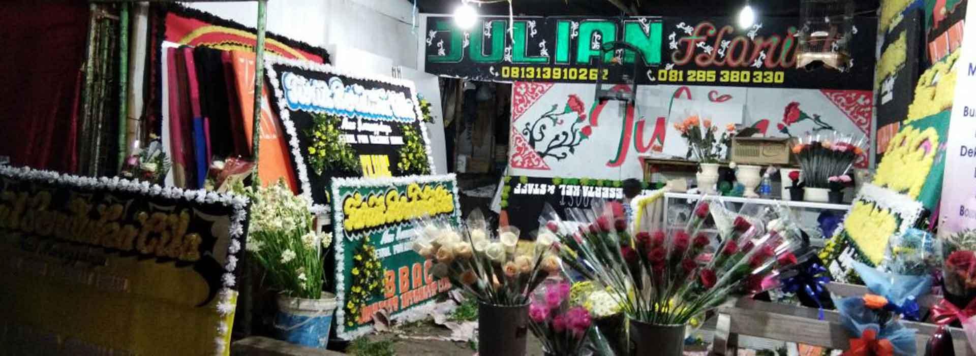 slider-julian-florist