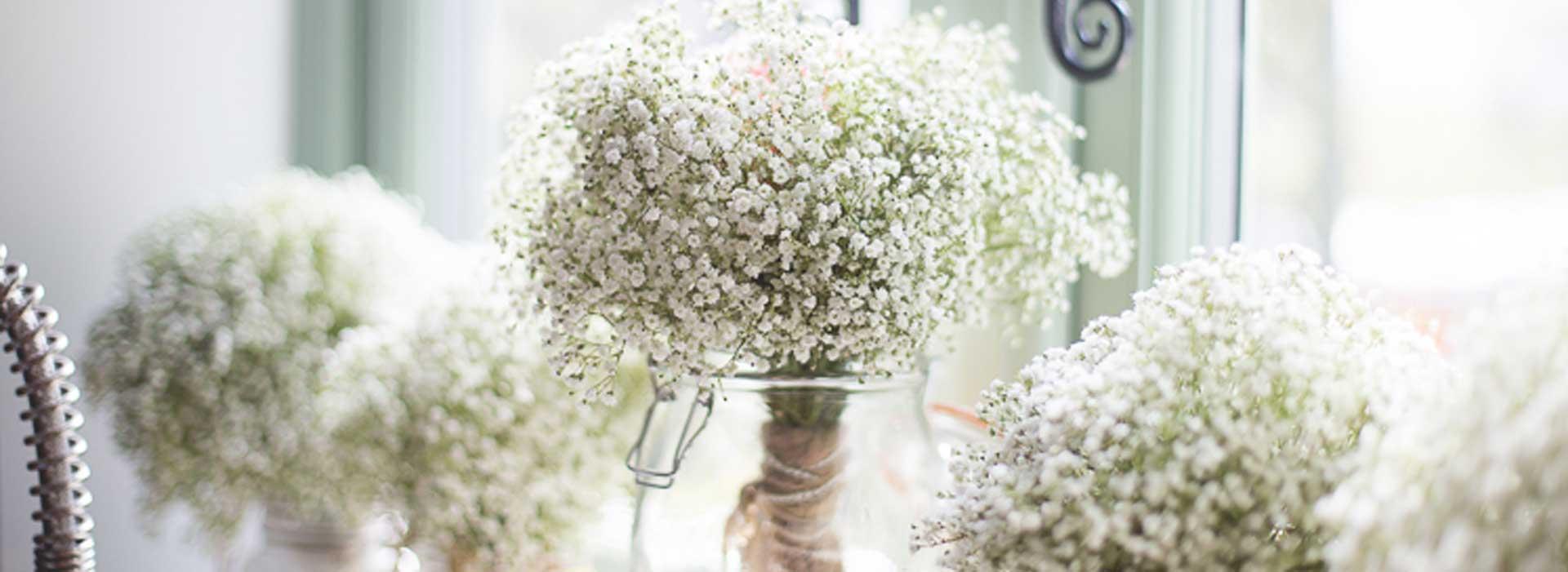slider-julian-florist1